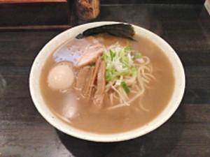Sakuraya_t02200165_0500037512382442