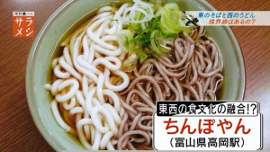 Kinisoku_nhk_03277e48s