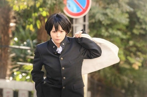 Vip_matome_sokuhou_shouko_5099fd26s