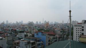 Hanoi_3974656154_bf9a9a1083_b660x37