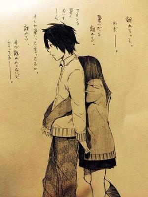 Rabitsokuhou_88ecce10s