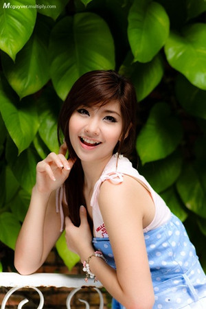 South_thai_hajai_jkjd_5b019fc6516ba