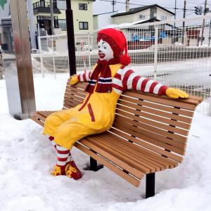 Dairyportal_hokkaidou_mac_be5qtavcy