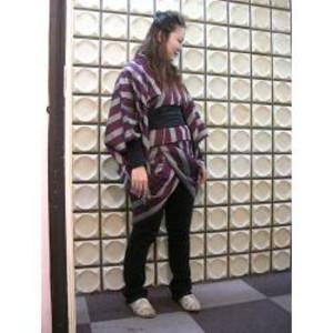 Kijotomojo_4cimg3057_small