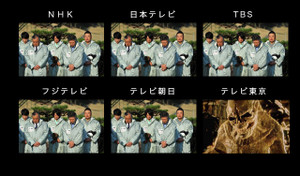 Hoshusokuhou_2013311_20002de5