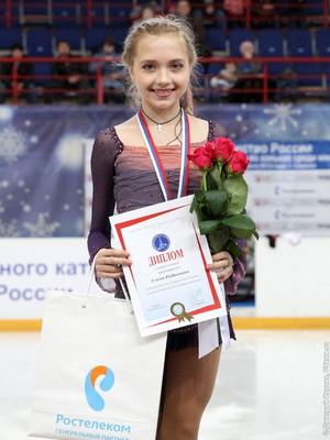 Sekainoyuutu_radionova_14old_790b3a