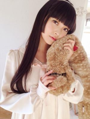 Kamisakasumire_73_1_20140218201839c