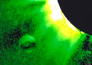 Ufo_near_the_sun02_2nn