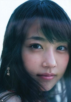 Japaricoma_arimurakasumi_tumblr_nql