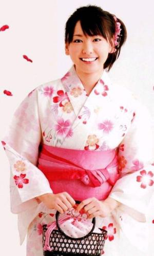 Kaolajp_aragaki_yui