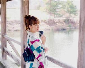 Kaolajp_kitagawa_keiko