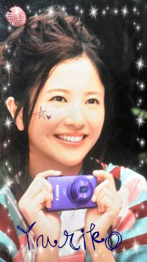 Kaolajp_yoshitaka_yuriko