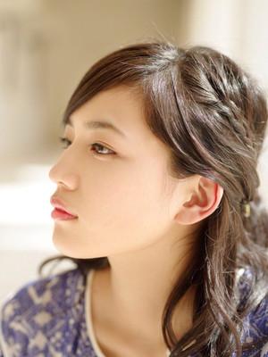 Sarudasaru_kawaguchiharuna_tumblr_n