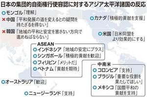 Asianews2ch_167fd49d
