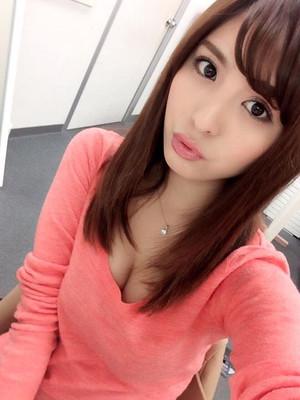 Jgirls_yanagi_iroha_tumblr_nri3h0p7