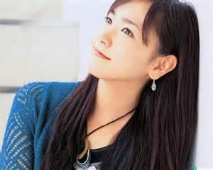 Aragaki_yui_th