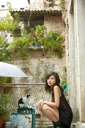 Cello1119cc_kawaguchi_haruna_tumblr