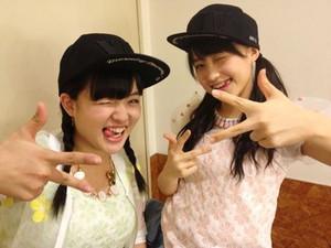 Hellopronews_sizukikanon_0acbfb19