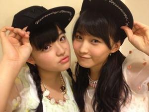 Hellopronews_suzukikanon_cfddb20b