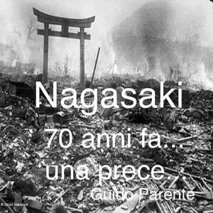 Shinjihi_tumblr_nstu82vebj1uqc6tjo1