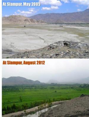 Tamenalcom_17167_afgan2