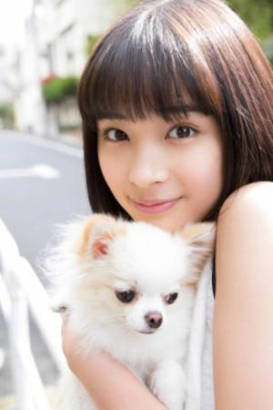 Abiakasatana_hirosesuzu_tumblr_nt78