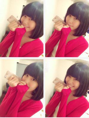 Kaikaiihanno_inamura_ami_56cf77b5