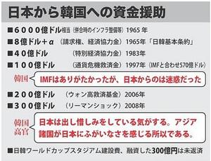 Omoixtukuritekitou_20121010180708a7