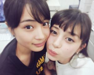 Hirosesuzu_nakajouayami_yuribossa_t