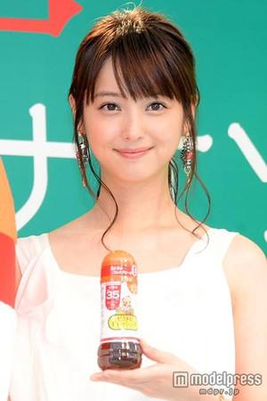 Geinou1_sasakinozomi_49cb7ad4
