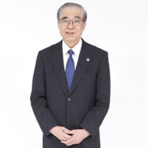 Kawahara_masakazu_minerba_p_3_15060