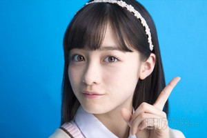 Hashimoto_kanna_geitubo_1032kanna00