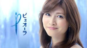 12102601kaoutida10_uchidayuki