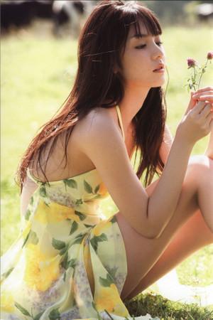 Michisige_sayumi_kkriiuu_tumblr_nui