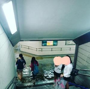 Honyakualfa_hamamatu_station_coxe6m