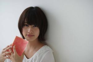 Hashimoto_ai_fukunono22_tumblr_nuti