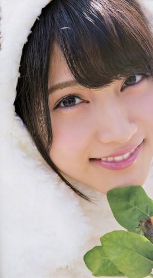 Iriyama_anna_jgirls_tumblr_np7elkq7