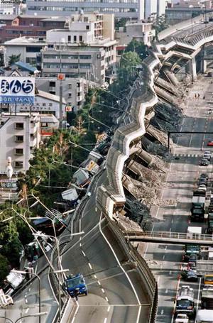 1995_hannshin_earthquake_73m_sociol