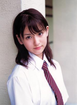 Sugaya_risako_scalable_eqn5xyi2cr2p