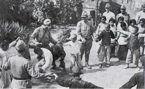 1937_chinese_children_fujisanninobo