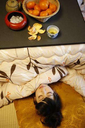 Suzuki_airi_numuico_tumblr_m005suyp