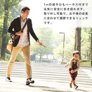 Rabitsokuhou_a4381541s