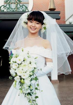 News4wide_tabe_mikako_5d97324f