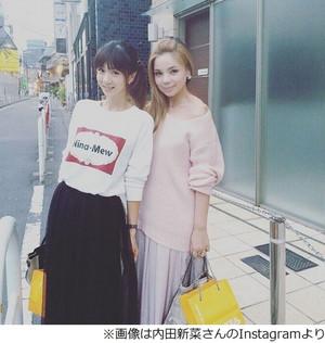 Hosinoaki_now_peachsoku4_wpid53116f