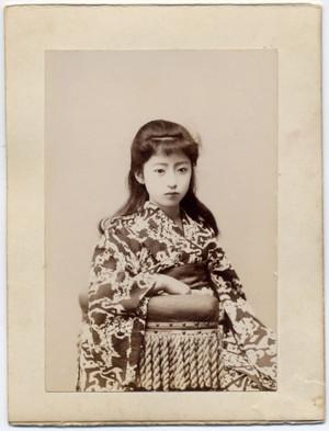 Meiji_yahooauction_9f4d6216