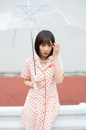 Hirose_suzu_girlsbravo_tumblr_nqx0s