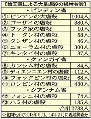 Toshiaki_tumblr_nwbhh7mbee1sxcfk5o3