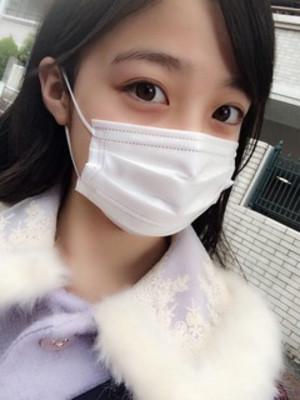Hashimoto_kanna_uwasainfo_5ff1f417s
