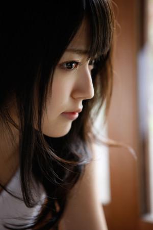 Suzuki_airi_beautifulphoto_tumblr_n