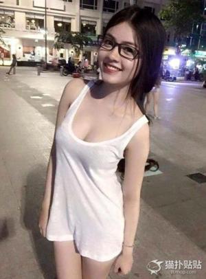 Thailognet1